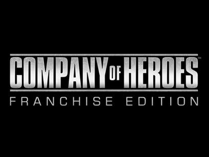 Company of Heros